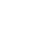 Dikamar | Your feet in action