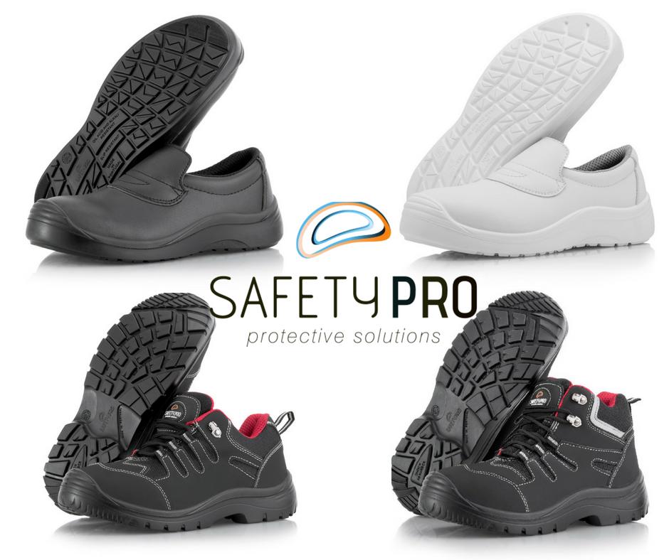 SafetyPro: Saiba tudo sobre a nova marca da Dikamar!